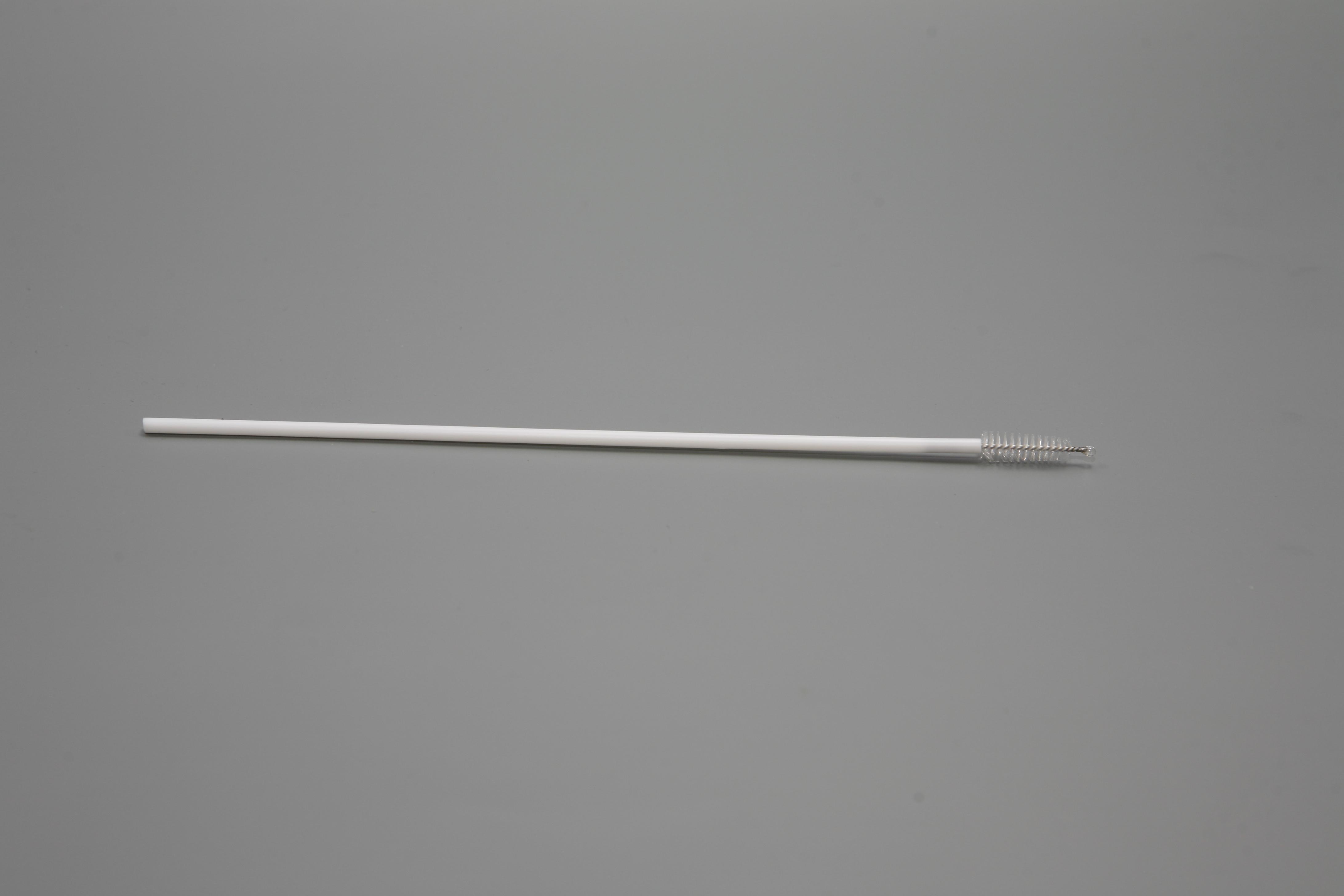 Зонд урогенитальный тип Д-1 «Цитощетка»